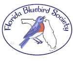Florida Bluebird Society