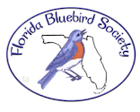 BluebirdSocietyLOGO